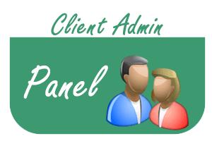 Client Company Panel